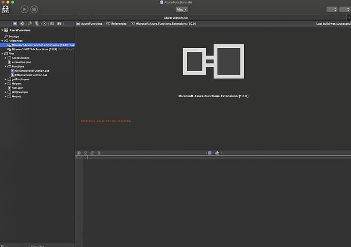 Screen Shot 2020-09-18 at 6.41.30 PM