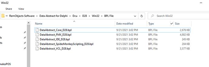 Screen Shot 2021-09-21 at 3.26.08 PM