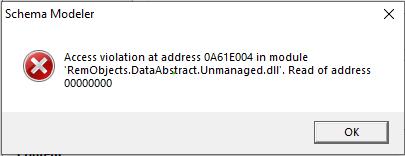 driver_DBX_error2