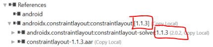 constraint-layout-versionsPNG