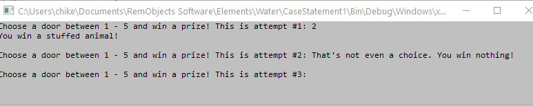 2021-03-14 13_39_46-C__Users_chike_Documents_RemObjects Software_Elements_Water_CaseStatement1_Bin_D