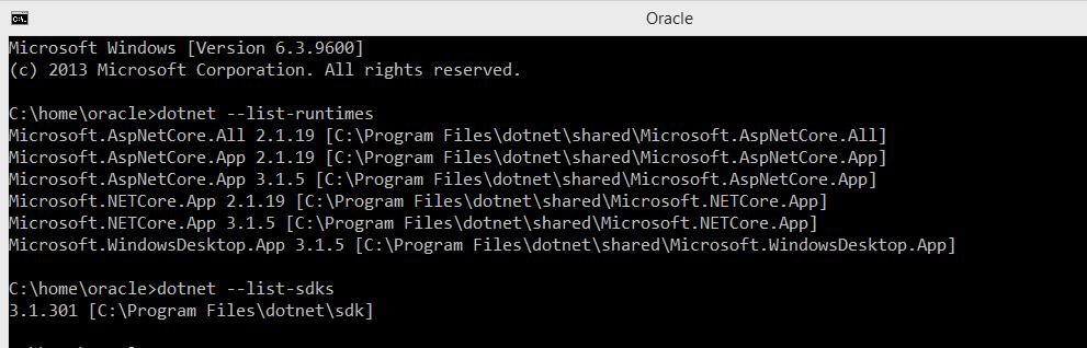 .netcore_installed_by_vs_installer