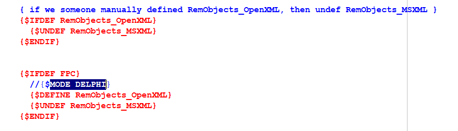 remObjectsInc-1mod
