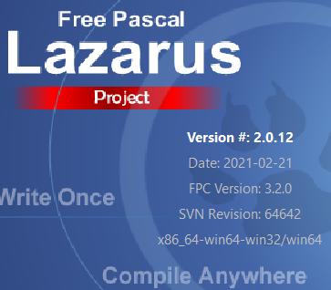 LazVersion-Aug26-2021